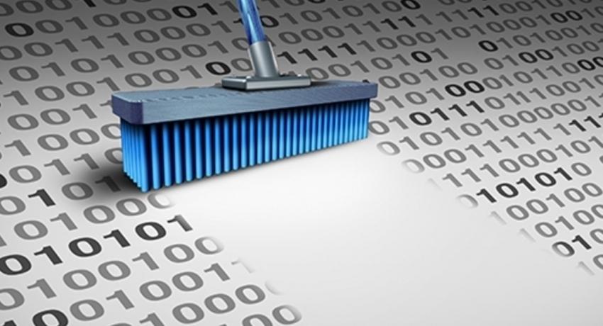 "AG Dept calls NMRA #DataScam ""Digital Terrorism"""
