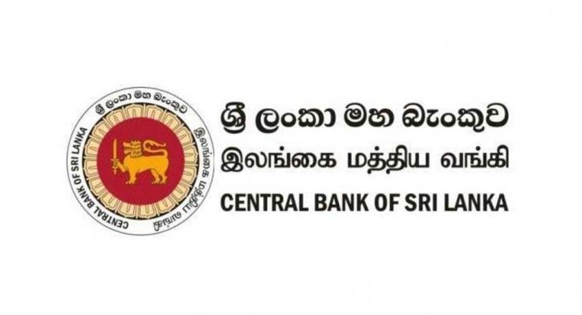 Convert export proceeds to LKR, urges CBSL