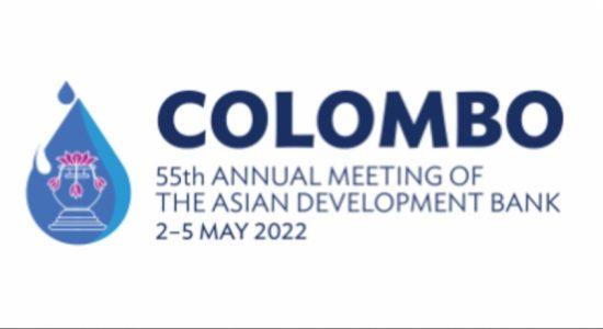 ADB to hold Governor Board meeting in Sri Lanka