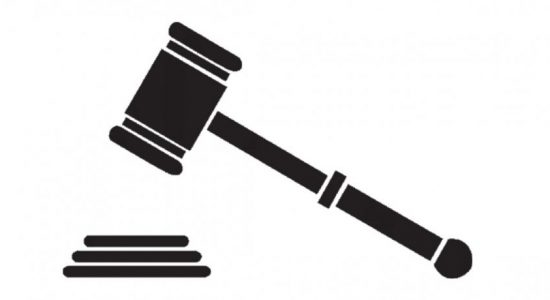Court disqualifies local government member for bribing voters