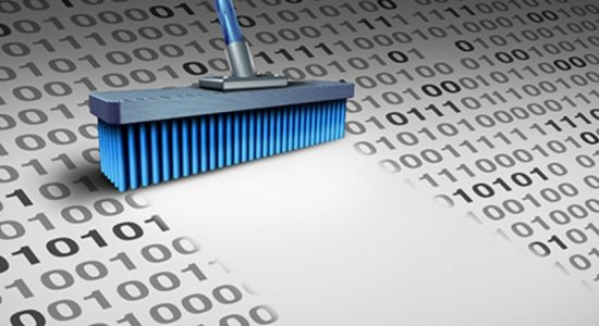 NMRA #DataScam: Stop upgrading cloud, orders court