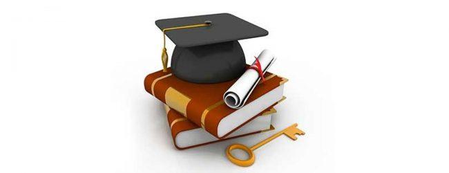 Schools & Universities to re-open soon