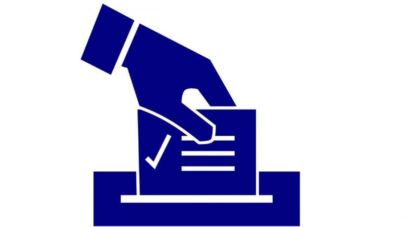 Amend necessary laws to hold PC elections – Elections Commissioner