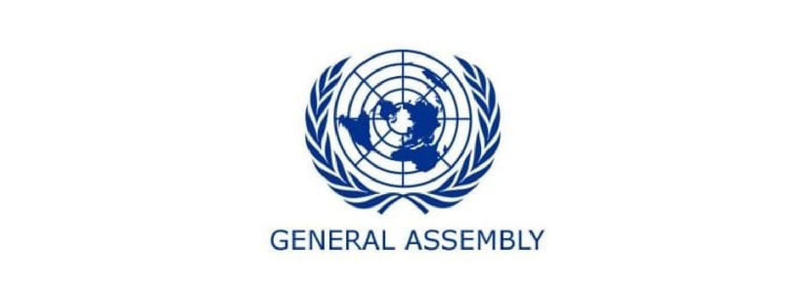 President to address UN General Assembly