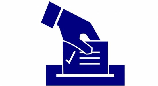 No PC Elections without enactment of new act
