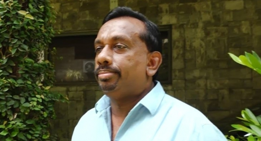 """""""PM told China that rejected fertilizer shipment will not be accepted"""" – Mahindananda"""