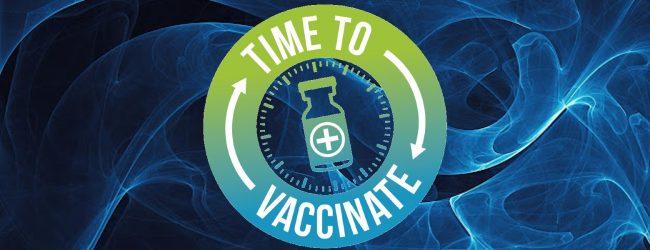 Vaccination program of children begins in Colombo