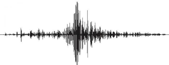 Pakistan earthquake kills 20 in Balochistan province