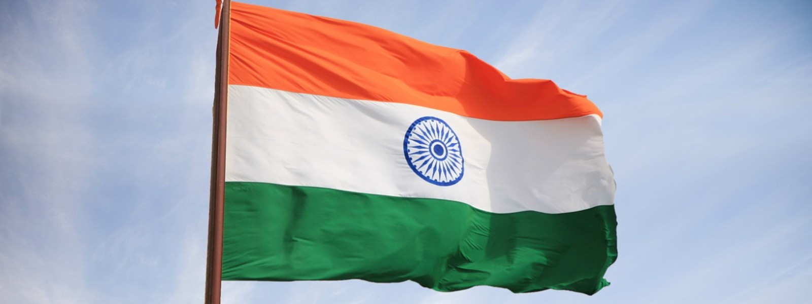 India to reopen for tourists