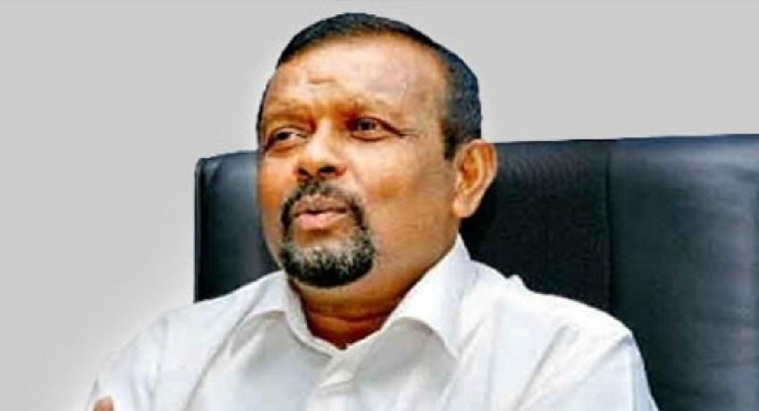 Govt already released lands for private company in Indian fertilizer scandal – SM