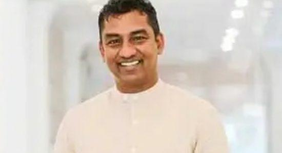 Thissa Kuttiarachchi calls for probe on SLFP