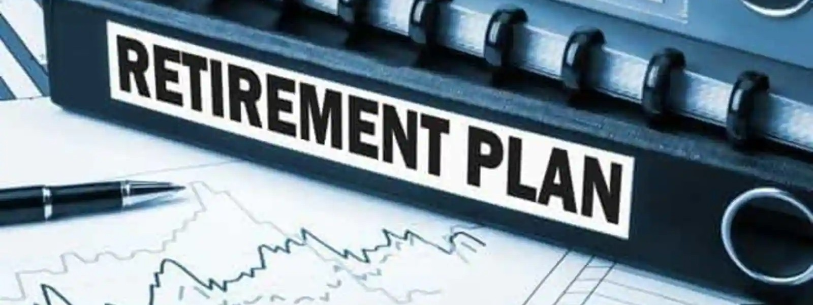 Cabinet green light to extend retirement age for private sector