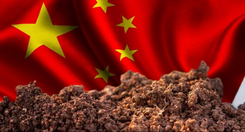 No basis for pathogen presence in fertilizer samples, says Chinese Embassy