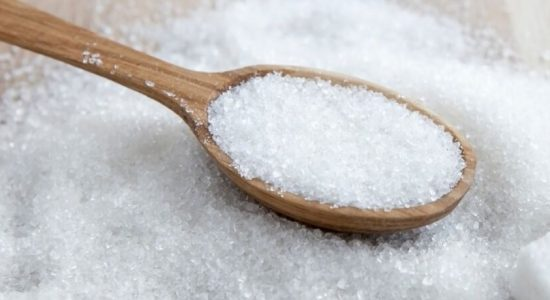 Release US $ to import sugar, importers make appeal from Minister