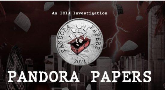 TISL wants investigations into Pandora Papers leak