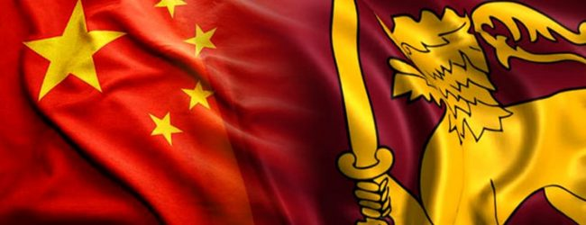 President & PM extends wishes for China National Day