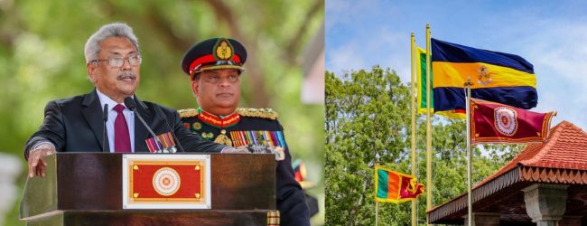 New Constitution & Electoral system within next year, as promised – says President (VIDEO)