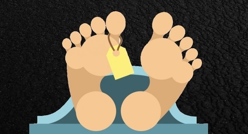 COVID Fatalities in Sri Lanka increased to 13,059
