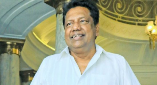 Price of goods and services will only increase: Kumara Welgama