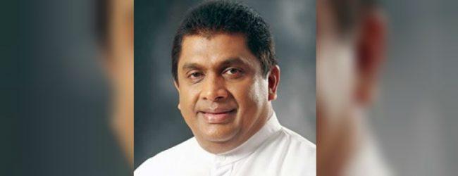 Sufficient sugar stocks in SL to meet demand