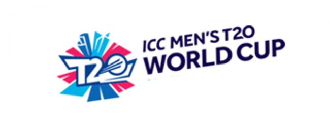 SLC names squad for T20 World Cup