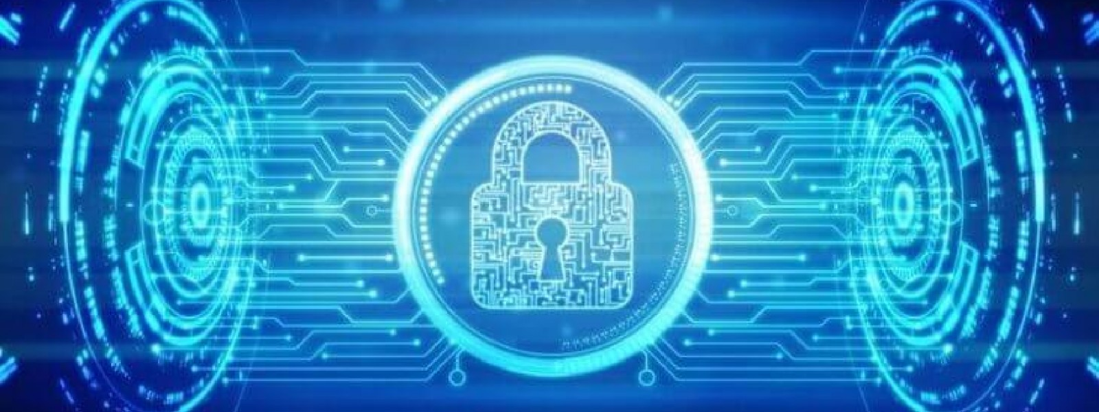 Cabinet approves proposals for Cyber Security Laws
