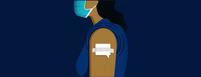 Sri Lanka's COVID fatalities increased to 13,267