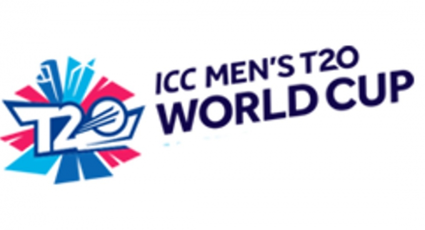 ICC T20 WC: Super 12s stage commences today
