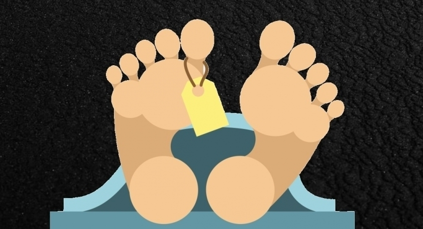 COVID fatalities in Sri Lanka increases to 13,654