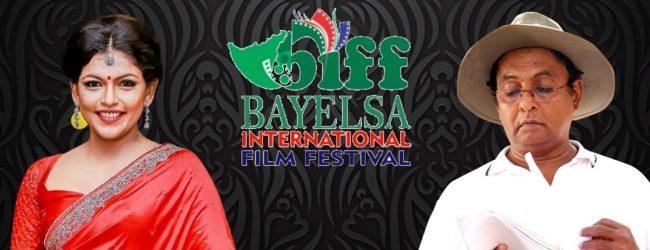 'Tsunami' bags two big awards at Bayelsa International Film Festival