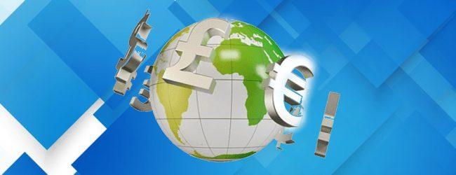 'SL Remit' – new digital platform for overseas remittances to Sri Lanka