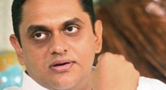Govt. will bear responsibility if harvest drops: State Minister Shasheendra