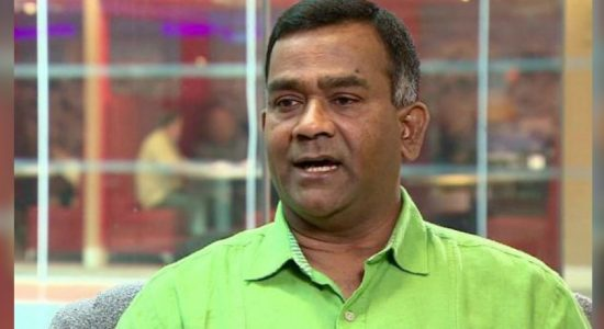 Has the Govt. saved funds from delaying PC elections? – Tissa Attanayake