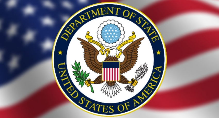 US provides $ 2.5 Mn in urgent COVID assistance