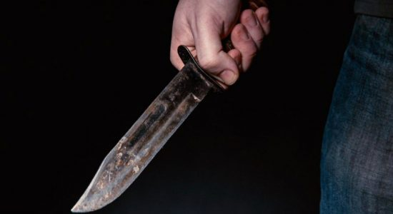 28-year-old arrested for killing brother in Colombo