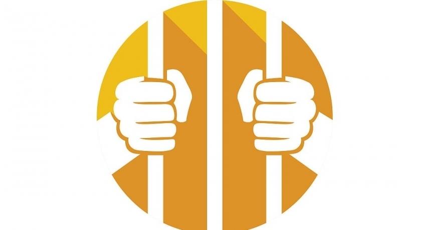 Prisons Department decides to permit visitation