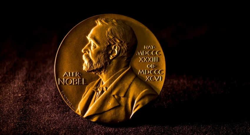 Nobel Prize for Physics goes to scientists who studied complex physical systems