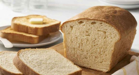 Bread prices increased – Bakery Owners