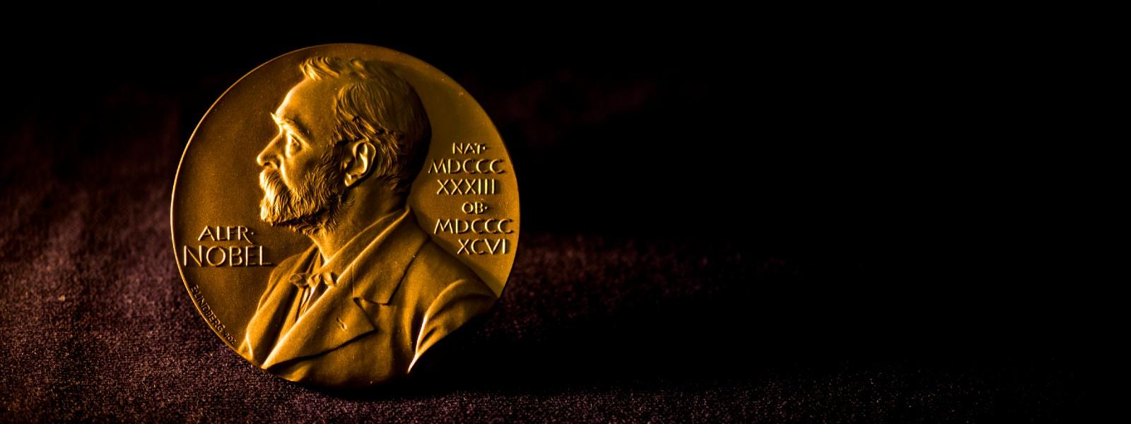 Tanzanian Abdulrazak Gurnah awarded Nobel literature prize