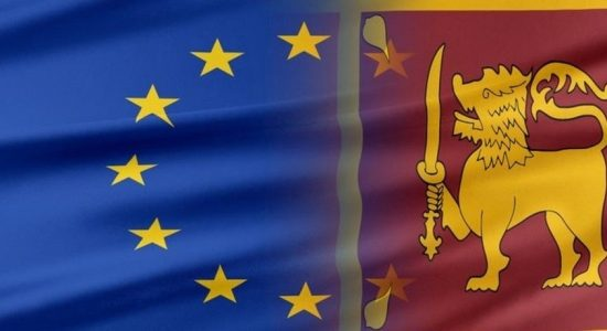 EU GSP+ Monitoring Mission concludes visit to Sri Lanka