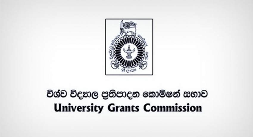 Universities to re-open in phases; priority for examinations & practical sessions