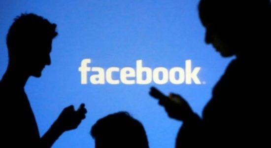 Huawei ජංගම දුරකතනවලින් Facebook ඉවත් කිරීමේ සූදානමක්