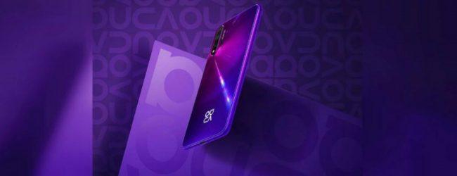 විශ්වාස කළ නොහැකි තරම් අඩු මිලකට Huawei Nova 5T දැන් ශ්රී ලංකාවේ