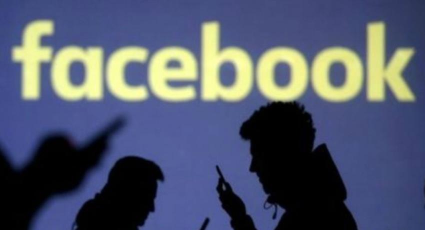දෙහිවල Facebook සාදයේදී අත්අඩංගුවට ගත් පිරිස කළුබෝවිල රෝහලට