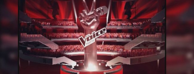 The Voice Teens Grand Finale අගෝස්තු මාසයේ