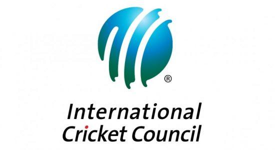 2011 ලෝක කුසලානයේ අවසන් තරගය පාවා දුන් බවට කිසිදු සාක්ෂියක් නැහැ – ICC
