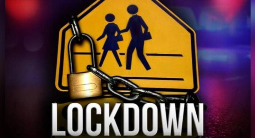 තවත් ප්රදේශ කිහිපයක් හෙට අලුයම 5.00 සිට Lockdown.