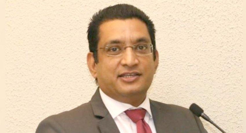 මුස්ලිම් විවාහ නීතිය සංශෝධනය කිරීමට තීරණය කෙරේ.. - Sri Lanka News