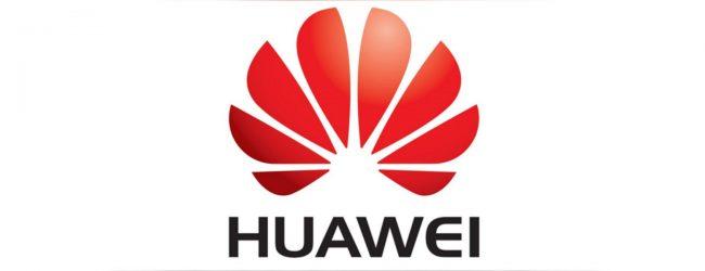 Huawei தொலைபேசிகளின் தொழில்நுட்ப மேம்படுத்தல்களை நிறுத்தியது கூகுள்