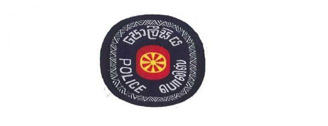 ரஸ்நாயக்கபுர, கொபெய்கனே பகுதிகளில் பொலிஸ் ஊடரங்கு சட்டம் அமுல்